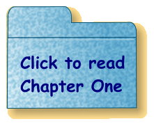 Click to read Chapter One